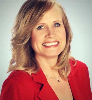 Lori Massey