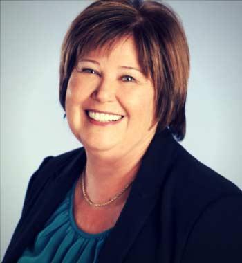 Susan Rankin