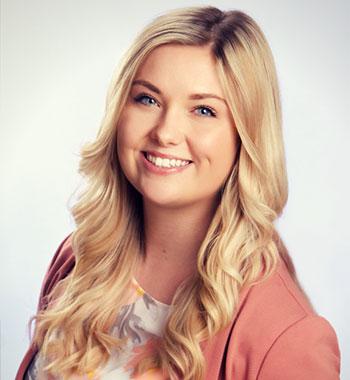 Katie Tousely